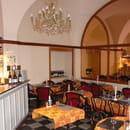 Le Grand Café  - La salle -