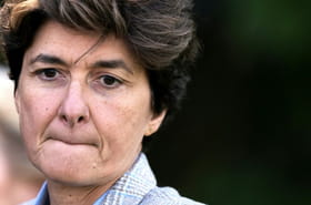 Assistants d'eurodéputés MoDem: Sylvie Goulard mise en examen