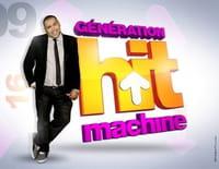 Génération Hit machine : 2000