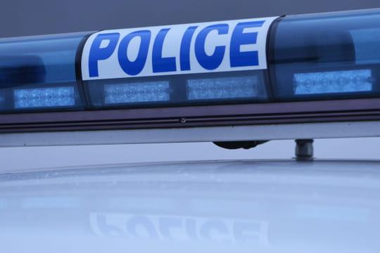 Toulon: une tête tranchée retrouvée, ce que l'on sait de l'homme interpellé