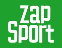 Zapsport la compile - L'actualité du sport sous forme de zapping