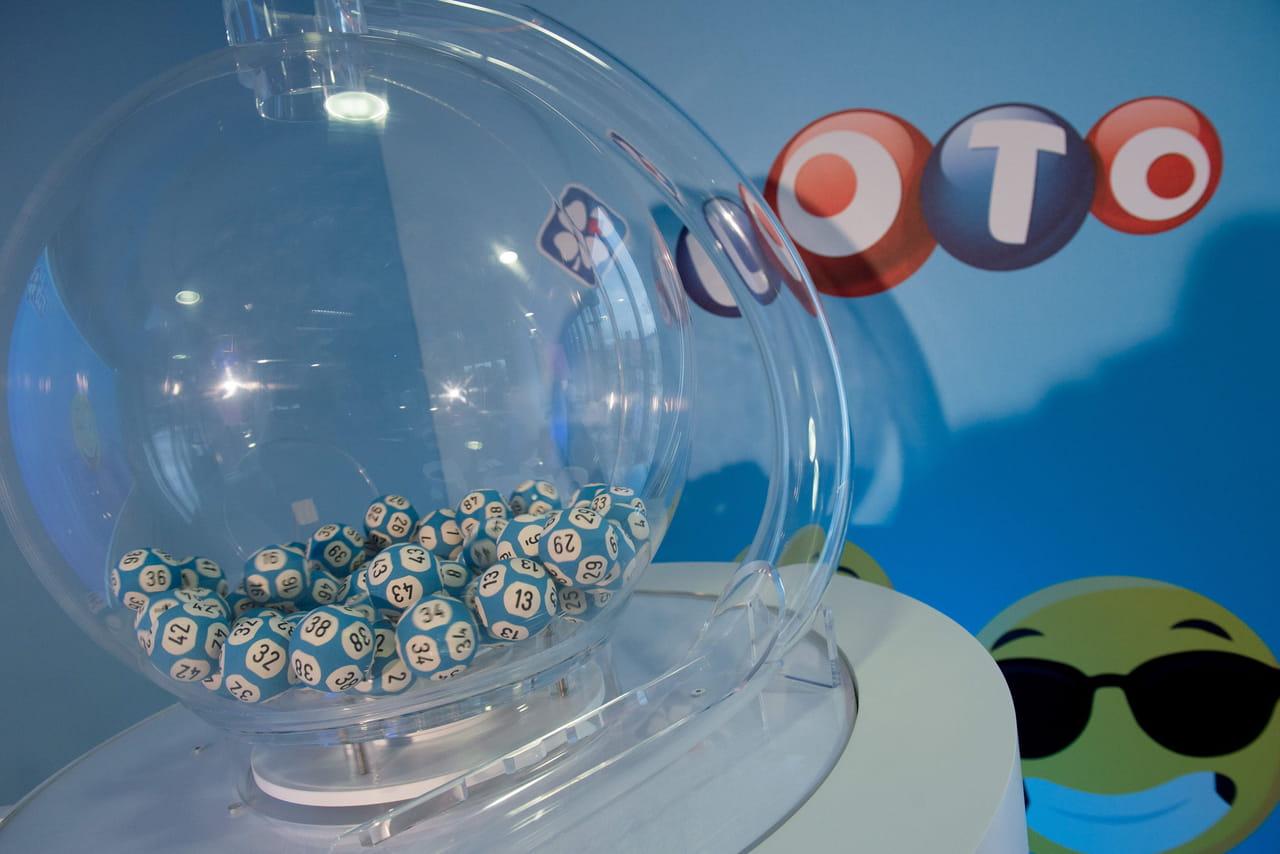 Résultat du Loto (FDJ): le tirage du mercredi 23octobre 2019, 6millions d'euros en jeu