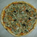 Ares Pizza