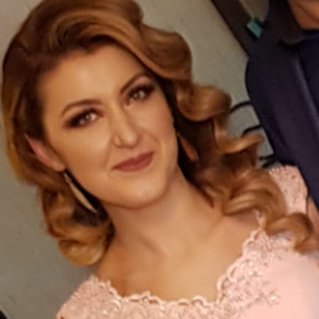 Derya Evin