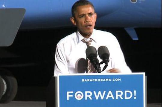 Présidentielles américaines: à quelle heure connaîtra-t-on lesrésultats?