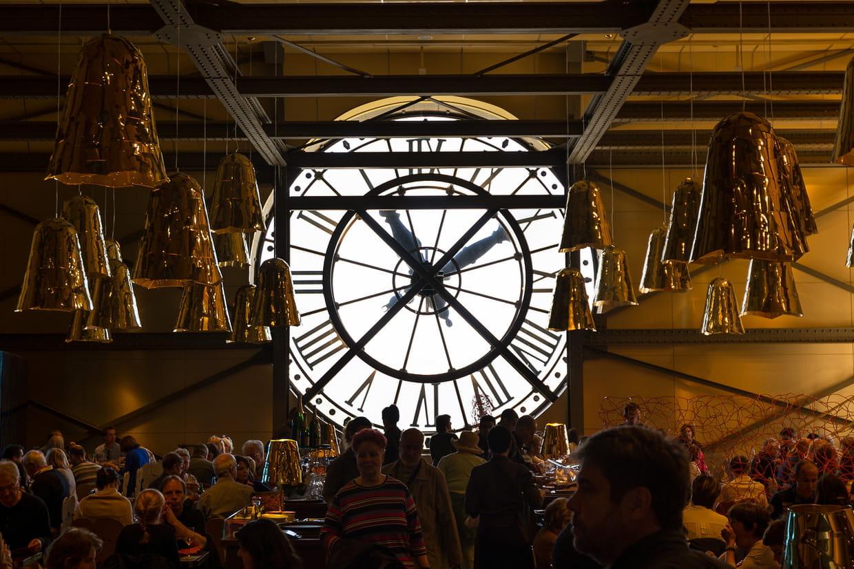 Changement d 39 heure le passage l 39 heure d 39 t 2017 c 39 est quelle date - Changement heure d hiver 2017 ...