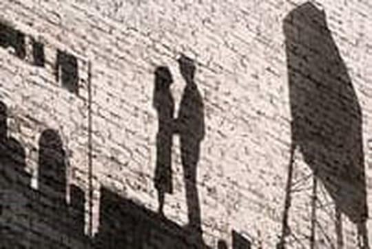 West Side Story: date, bande-annonce... Tout sur le remake de Steven Spielberg