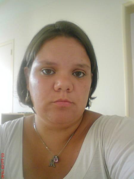 Cindy Blanc
