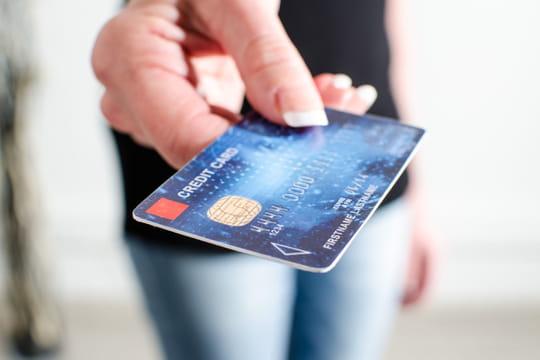 Carte bancaire: quelles différences entre les différentes cartes?