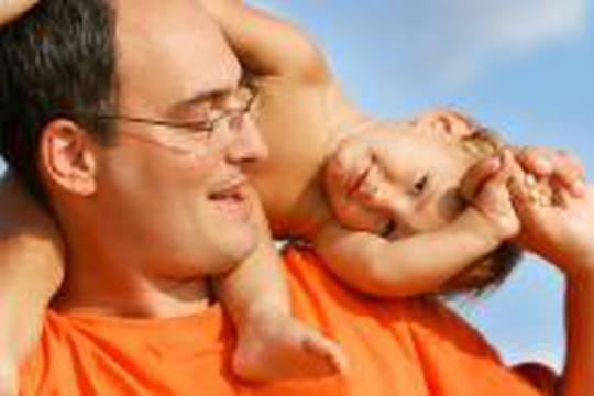 Congé de naissance, congé de paternité et congé parental : mode d'emploi pour les jeunes pères