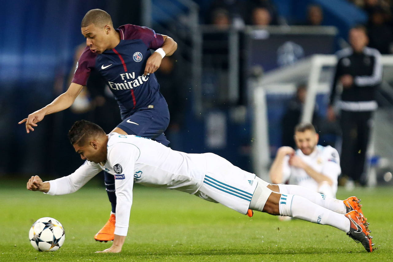 PSG - Real Madrid: un choc sans les stars, date, chaîne TV, billets