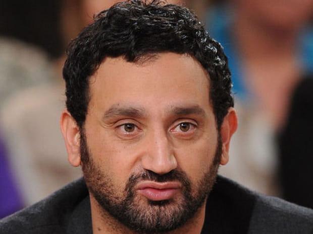 Touche pas à mon poste: retour sur les pires frasques de Cyril Hanouna