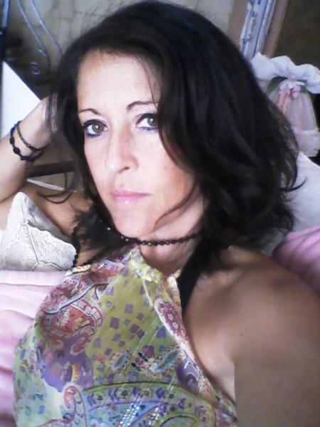 Sandra Bartoli