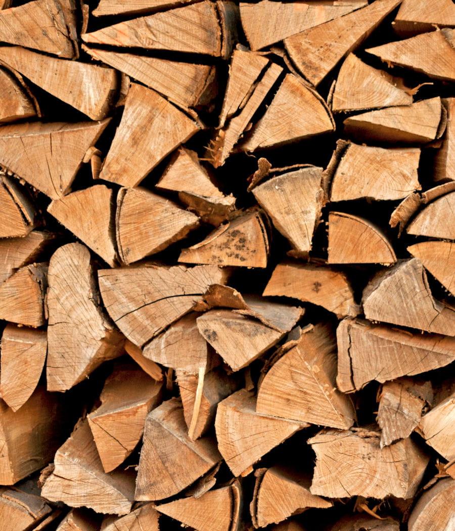 Quand Acheter Son Bois De Chauffage quand acheter son bois de chauffage ?