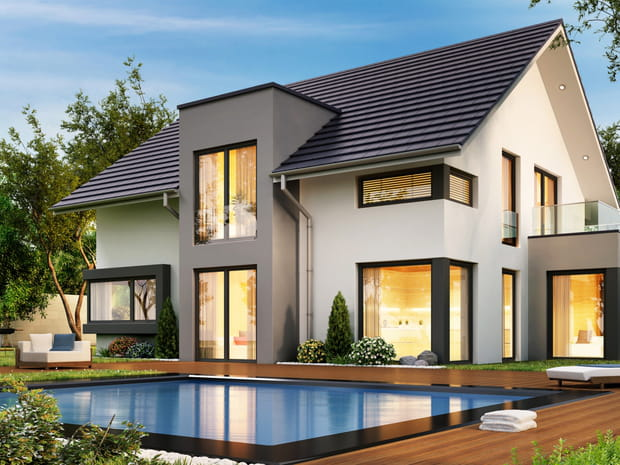 Tout comprendre de la réforme de la taxe d'habitation