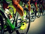 Cyclisme : Grand Prix de Francfort - Grand Prix de Francfort