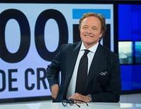 300 millions de critiques