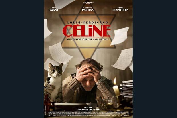 Louis-Ferdinand Céline - Photo 1