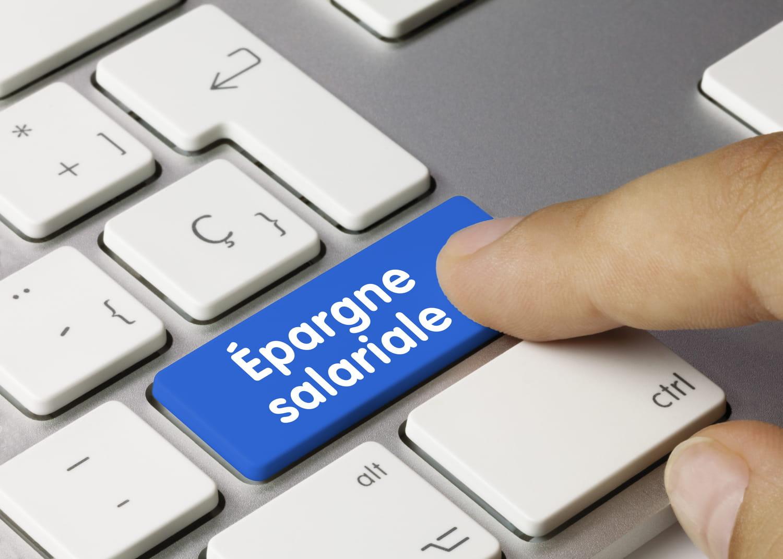 Épargne salariale: dispositifs, impôt... L'essentiel