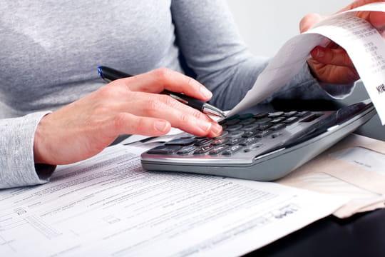 Impôt sur le revenu: quelle sera votre tranche d'imposition en 2018?