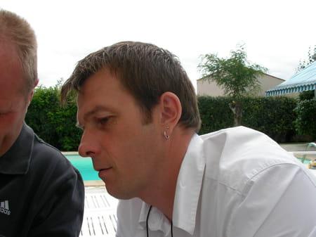 Jean- François Hermant