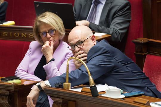 Réforme des retraites: le projet de loi à l'Assemblée nationale, et maintenant?