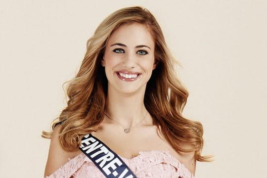 Miss Centre-Val de Loire 2020: qui est Jade Simon-Abadie? Portrait