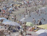 La Méditerranée va-t-elle passer l'été ?