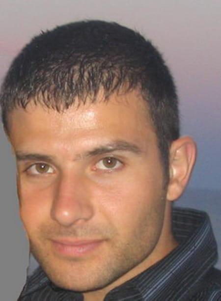 Olivier Mireux
