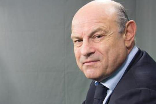 Patrimoine des ministres: 2,6millions d'euros d'immeubles sous évalués pour Jean-Marie Le Guen