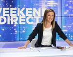 Week-end Direct