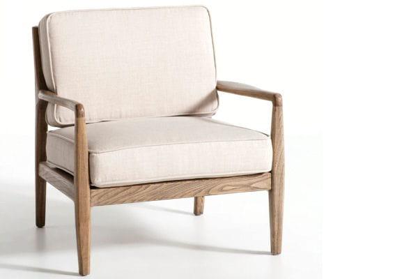 Une Chaise Confort