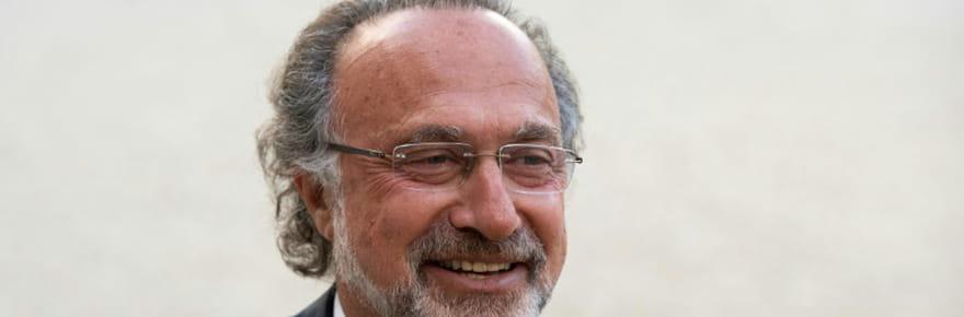 Le député Olivier Dassault disparaît dans le crash de son hélicoptère