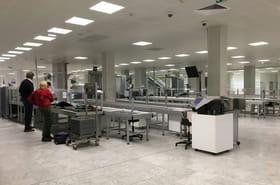 Grève Air France: comment se faire rembourser en cas de vol annulé en décembre?