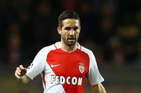 Ligue 1: Monaco vise la deuxième place, le point sur le classement