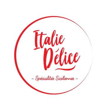 Restaurant : Italie Délice  - Italie Délice -   © Oui