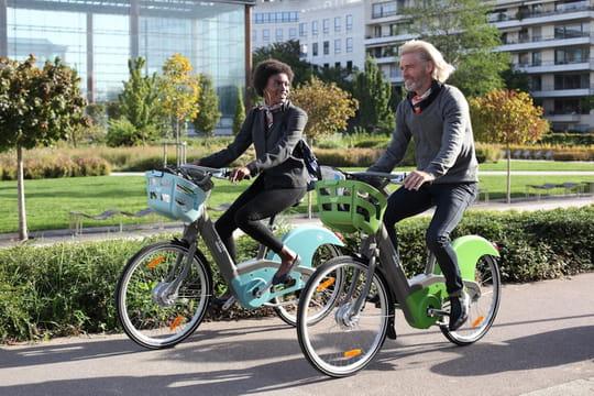 Nouveau Vélib: les tarifs pour 2018ont été dévoilés, toutes les infos