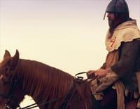Croisades : la quête des chevaliers : L'ordre de Saint-Lazare