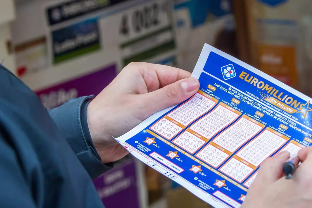 Résultat de l'Euromillions (FDJ): le tirage du mardi 14janvier 2020, 90millions d'euros en jeu
