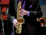 Christian Lauba : Broadway Suite