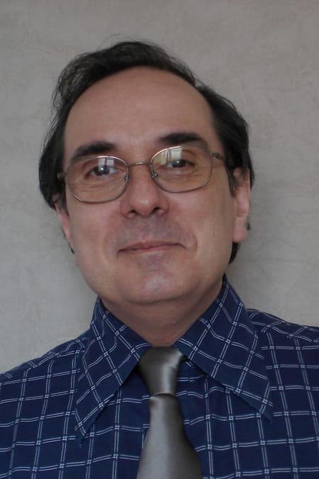Ludovic Boulet