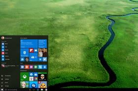 Windows10: lesnouveautés dont vous pourrez profiter dèsle29juillet