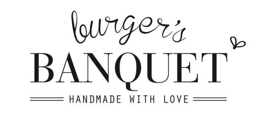 Burger's Banquet