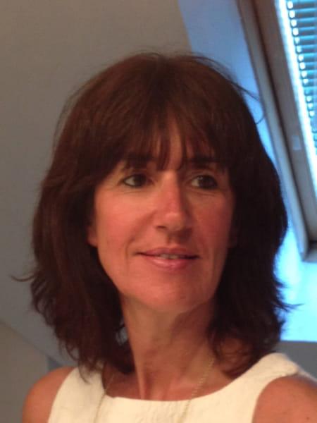 Christine Metzger