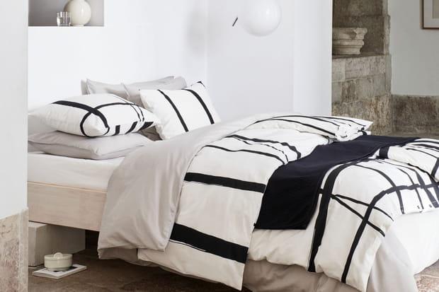 Des idées pour personnaliser la décoration d'une chambre