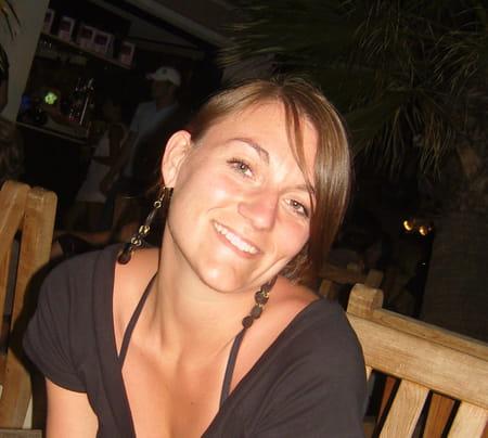 Jennifer Debourrez