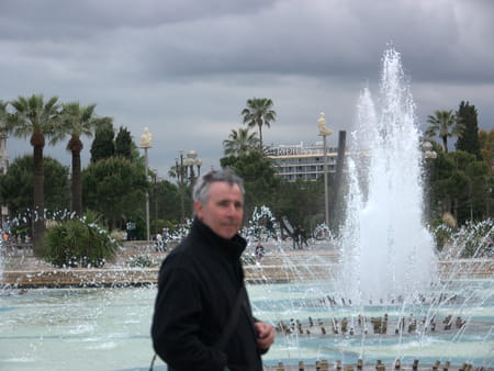Jean  Pierre Touret