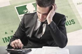 Impôts sur le revenu: ce qu'il faut faire avant la fin de l'année pour payer moins d'impôts