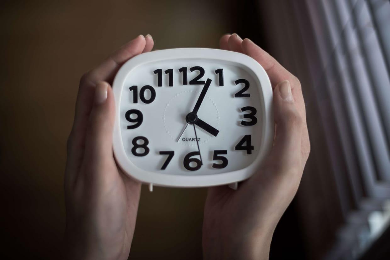 Changement d 39 heure la date du passage l 39 heure d 39 t 2018 - Date changement heure 2017 ...