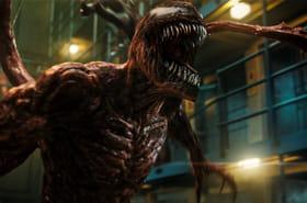 Venom 2: mais que signifie la scène post-générique? Explications